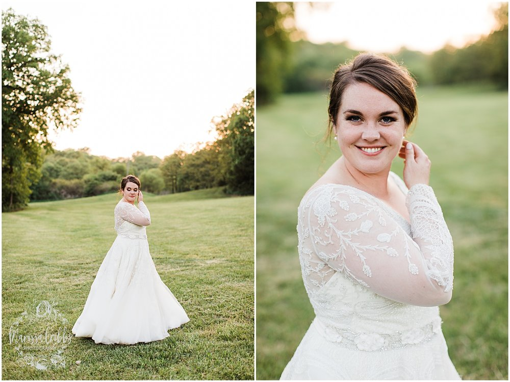 GORBY WEDDING | MARISSA CRIBBS PHOTOGRAPHY_5132.jpg