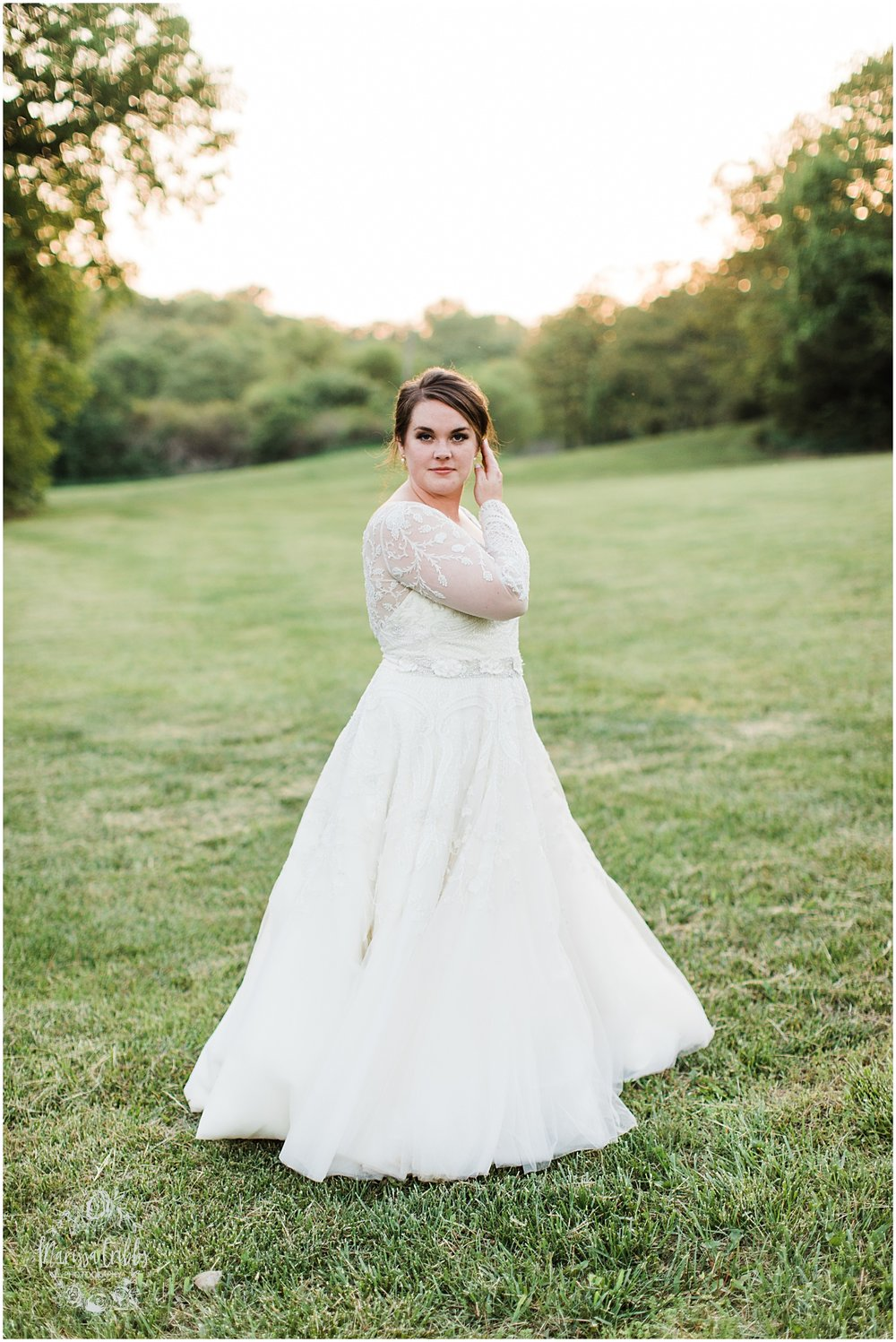 GORBY WEDDING | MARISSA CRIBBS PHOTOGRAPHY_5133.jpg