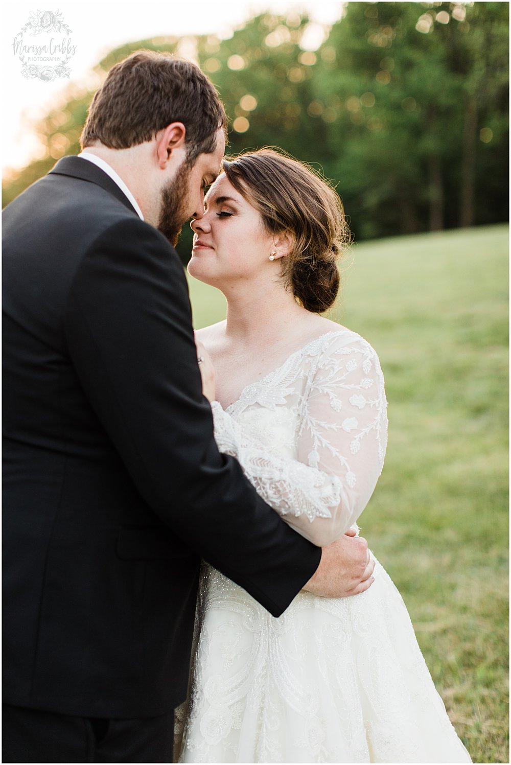 GORBY WEDDING | MARISSA CRIBBS PHOTOGRAPHY_5134.jpg