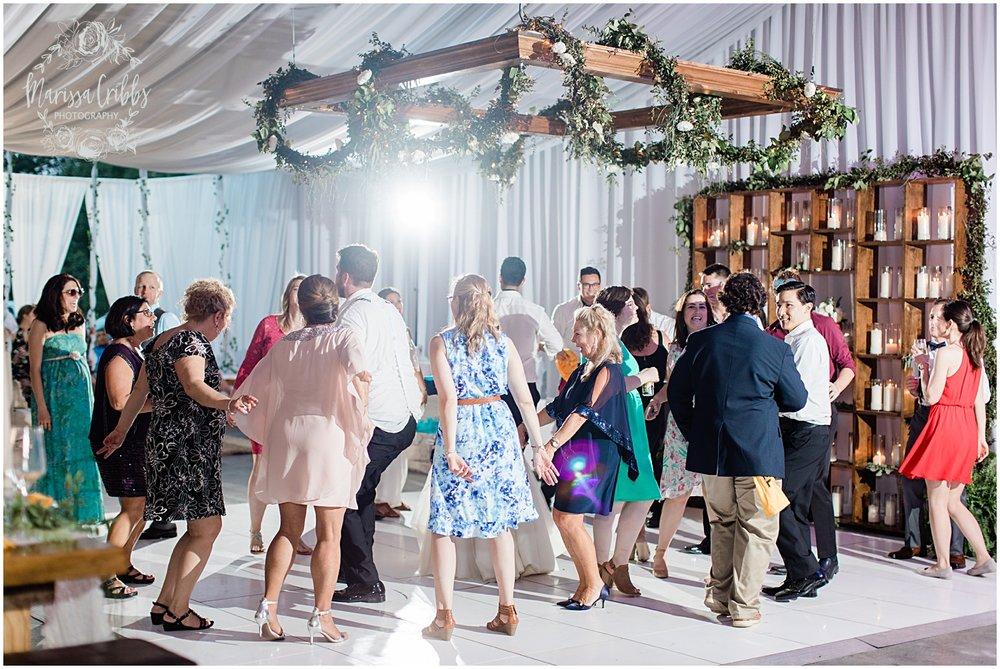 GORBY WEDDING | MARISSA CRIBBS PHOTOGRAPHY_5136.jpg