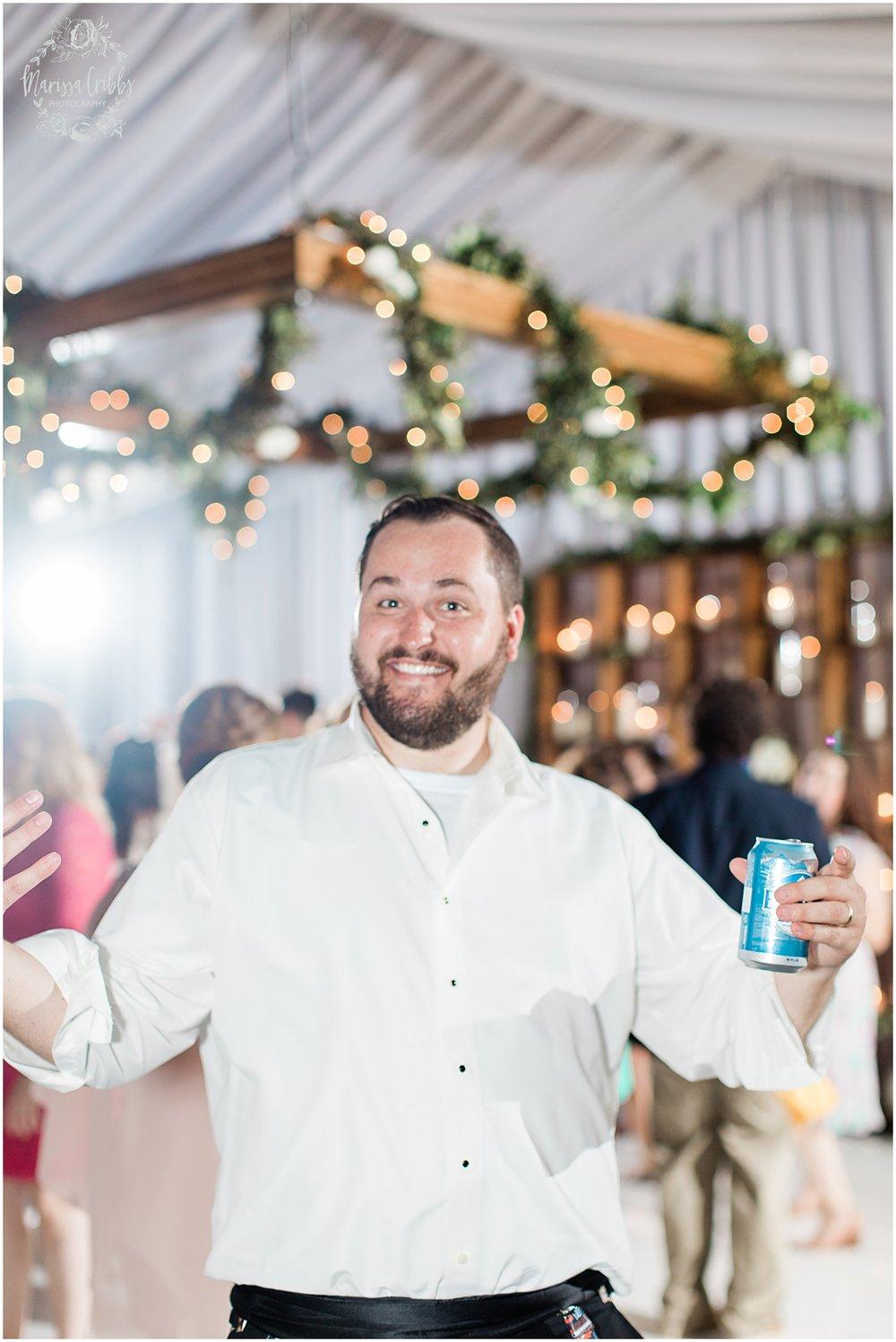 GORBY WEDDING | MARISSA CRIBBS PHOTOGRAPHY_5138.jpg