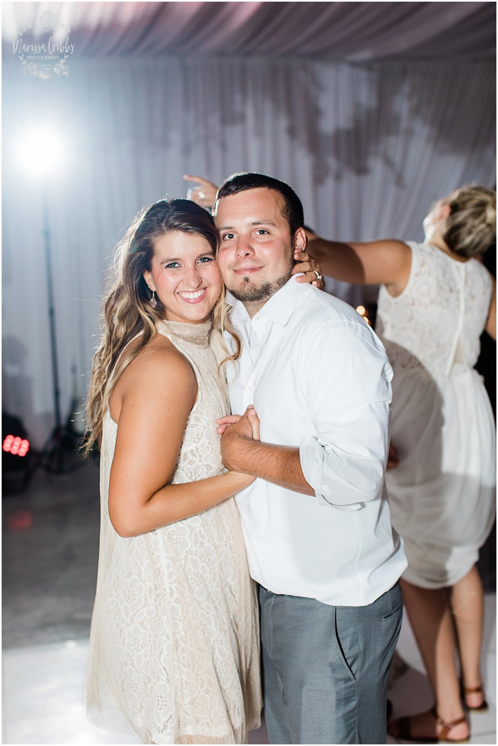 GORBY WEDDING | MARISSA CRIBBS PHOTOGRAPHY_5143.jpg