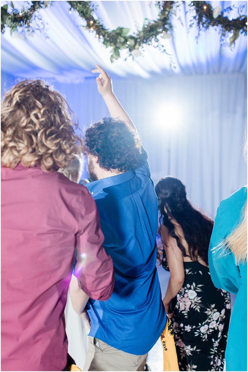 GORBY WEDDING | MARISSA CRIBBS PHOTOGRAPHY_5144.jpg