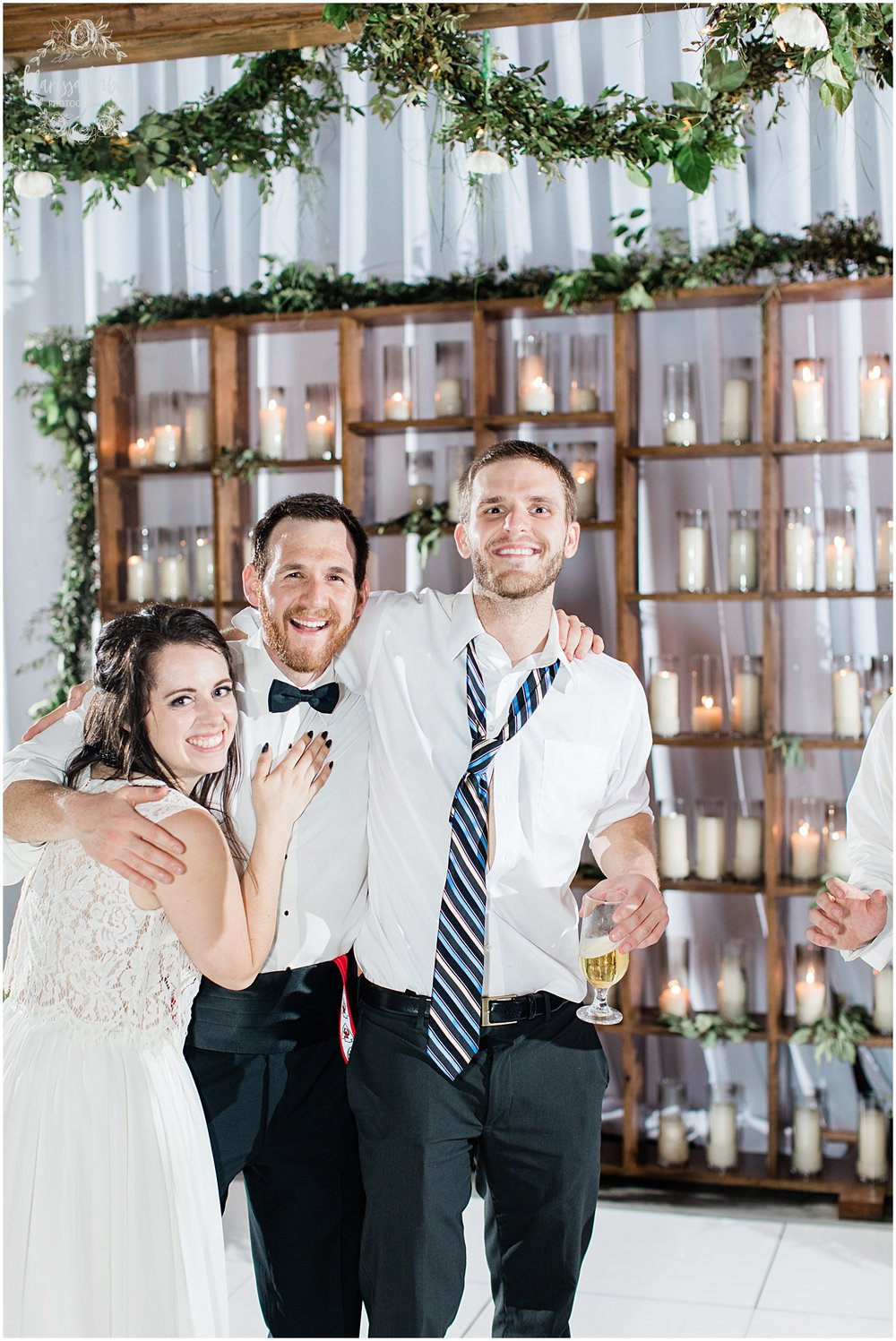 GORBY WEDDING | MARISSA CRIBBS PHOTOGRAPHY_5145.jpg