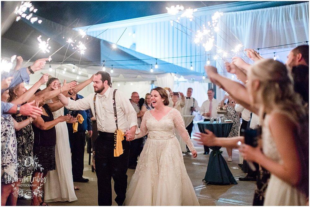 GORBY WEDDING | MARISSA CRIBBS PHOTOGRAPHY_5149.jpg