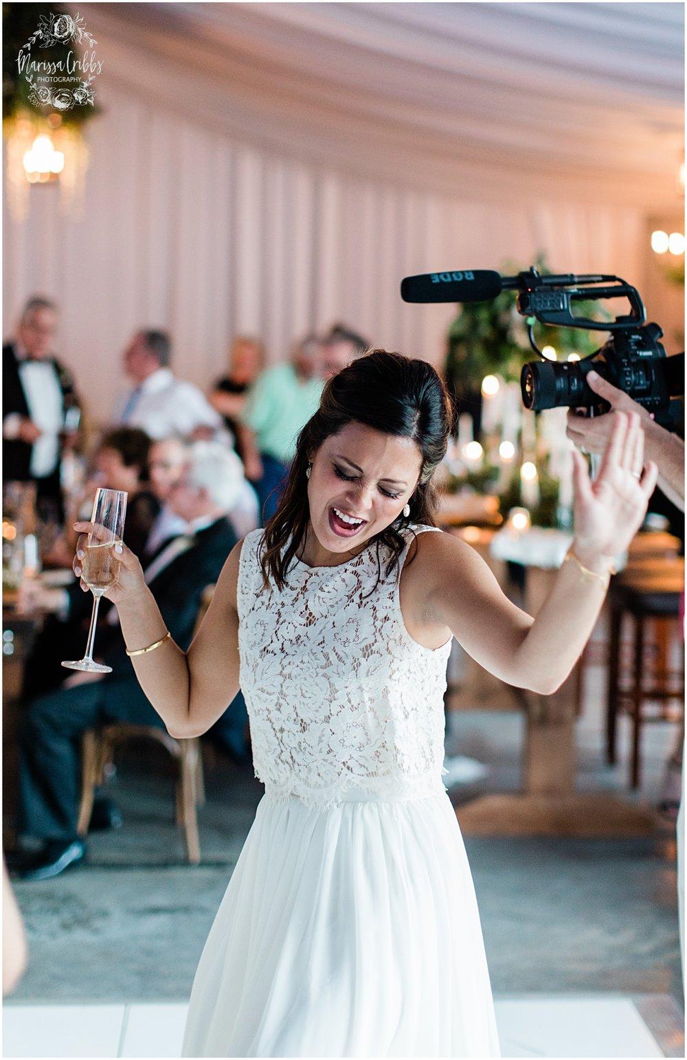 GORBY WEDDING | MARISSA CRIBBS PHOTOGRAPHY_5151.jpg