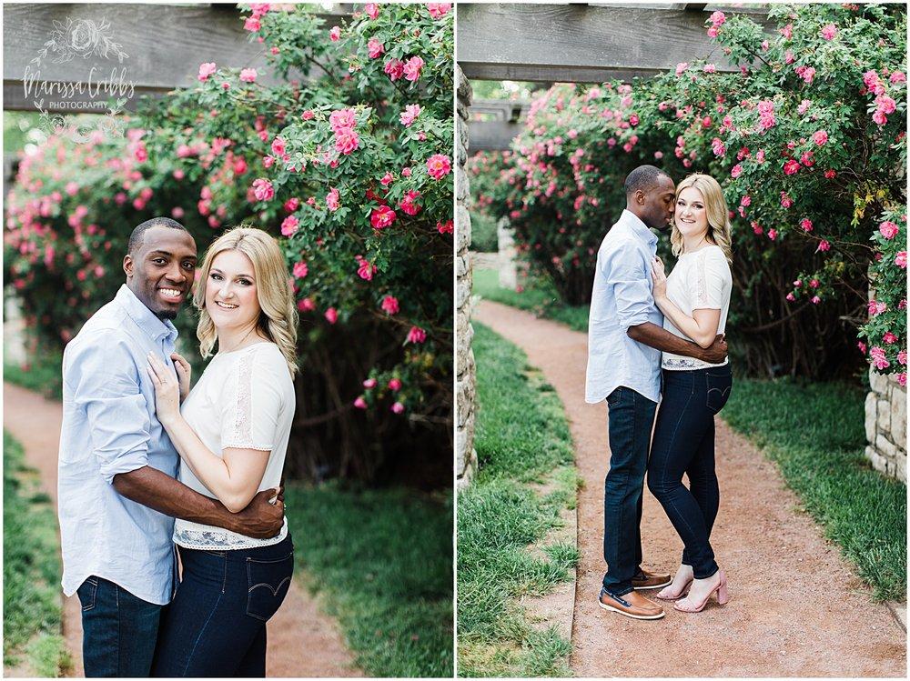 MICHAEL & MEREDITH | MARISSA CRIBBS PHOTOGRAPHY_5155.jpg