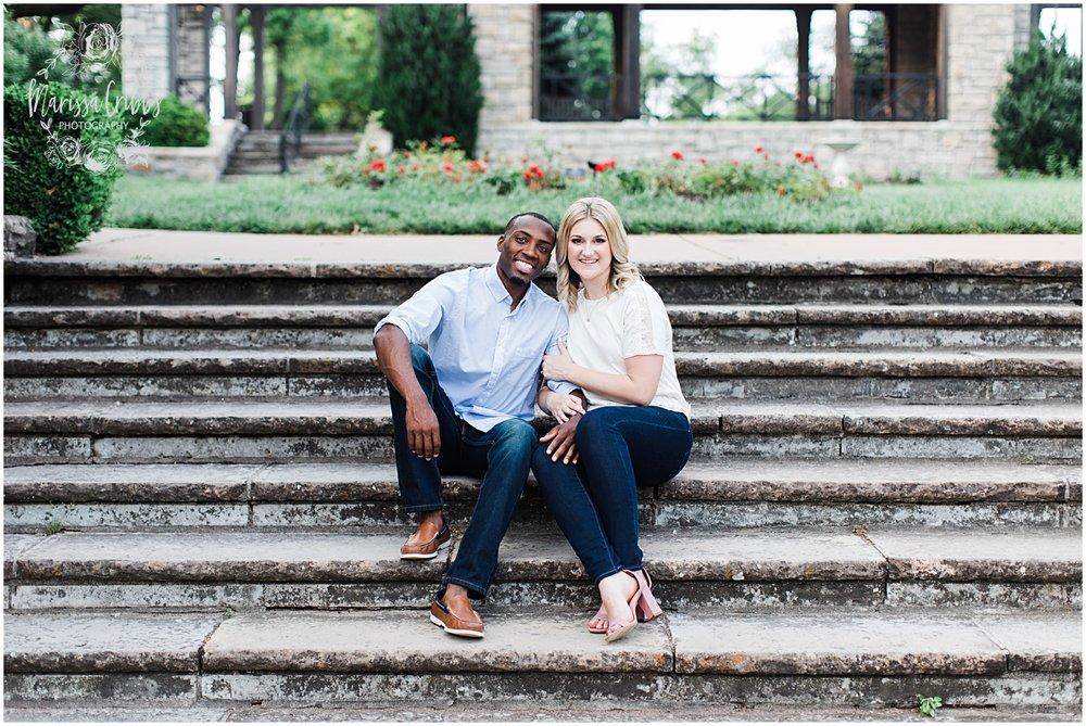 MICHAEL & MEREDITH | MARISSA CRIBBS PHOTOGRAPHY_5159.jpg