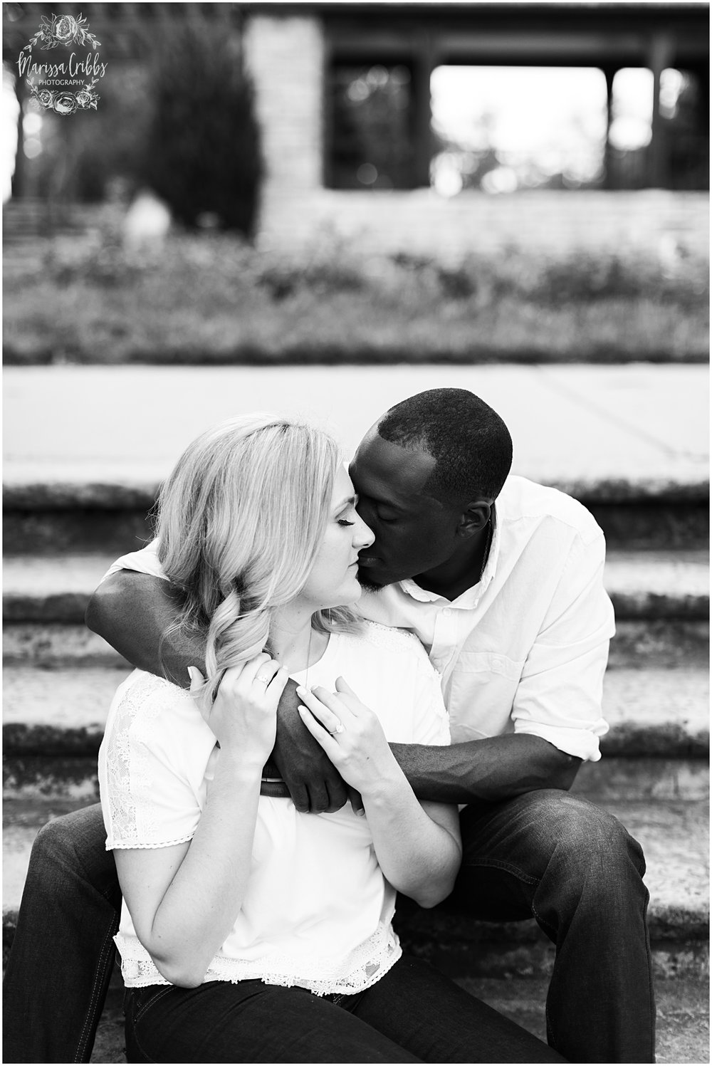 MICHAEL & MEREDITH | MARISSA CRIBBS PHOTOGRAPHY_5161.jpg