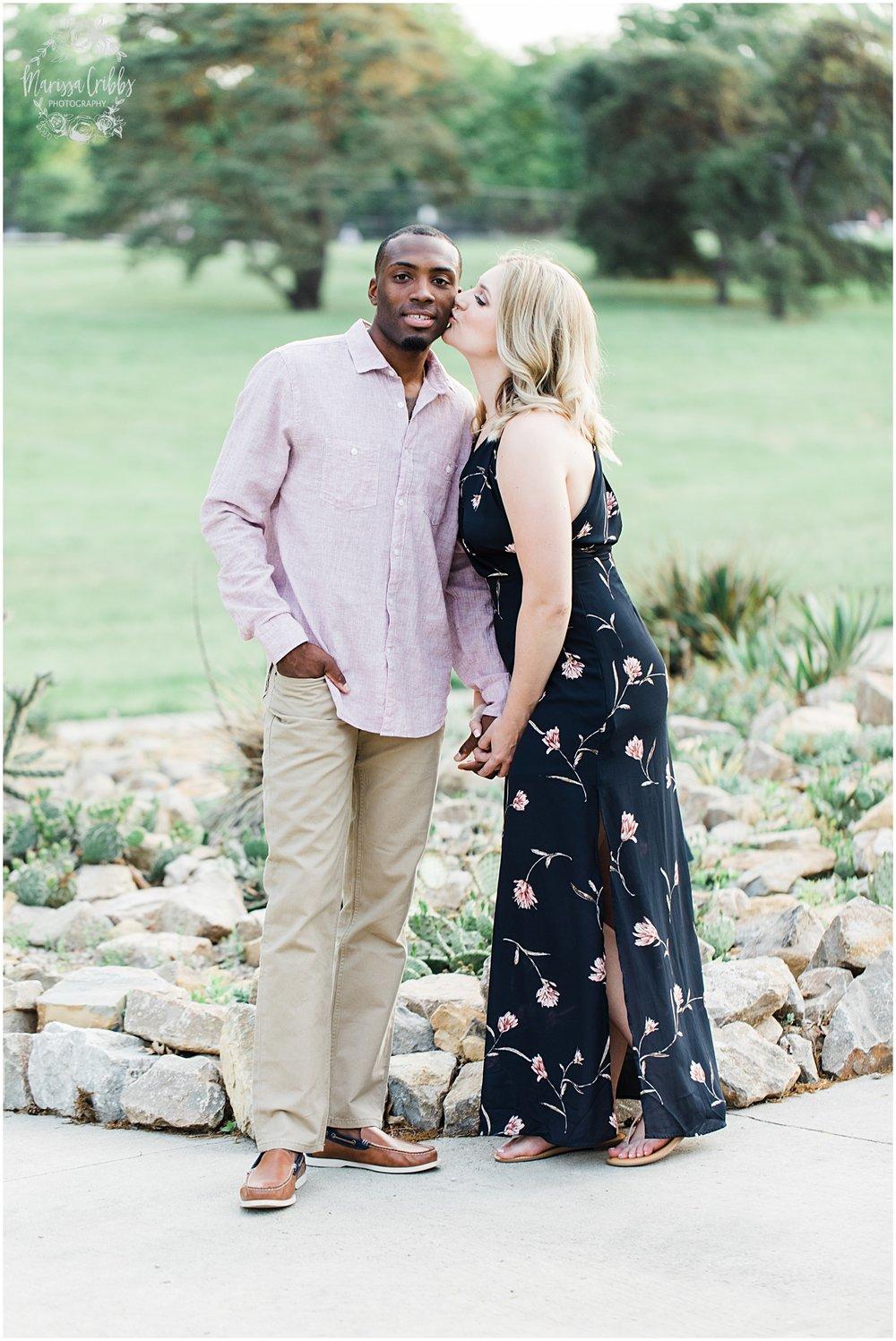 MICHAEL & MEREDITH | MARISSA CRIBBS PHOTOGRAPHY_5166.jpg