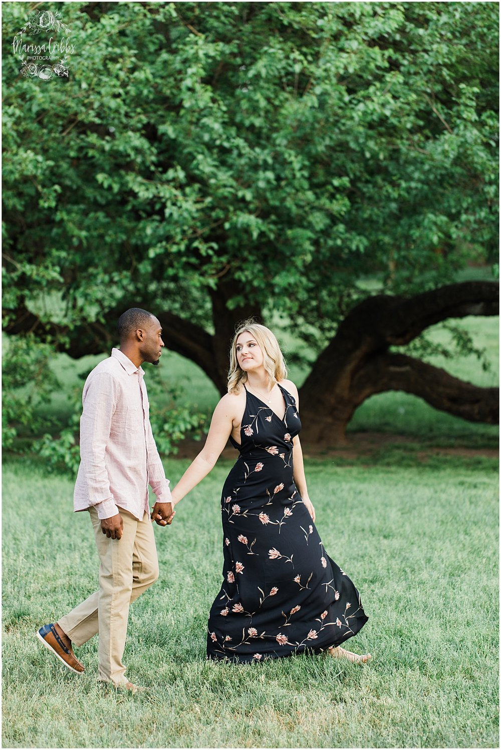 MICHAEL & MEREDITH | MARISSA CRIBBS PHOTOGRAPHY_5167.jpg