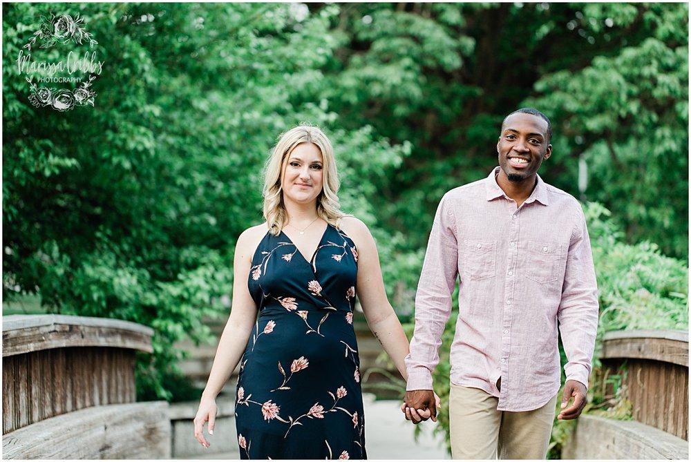MICHAEL & MEREDITH | MARISSA CRIBBS PHOTOGRAPHY_5169.jpg