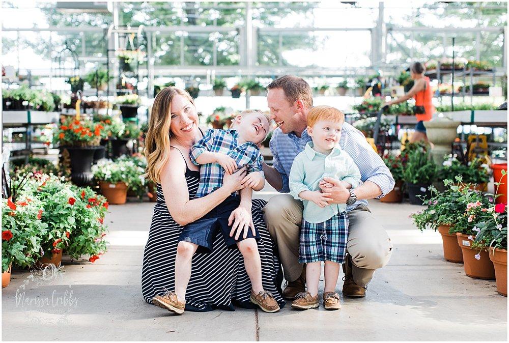 WIMER FAMILY | MARISSA CRIBBS PHOTOGRAPHY_5177.jpg