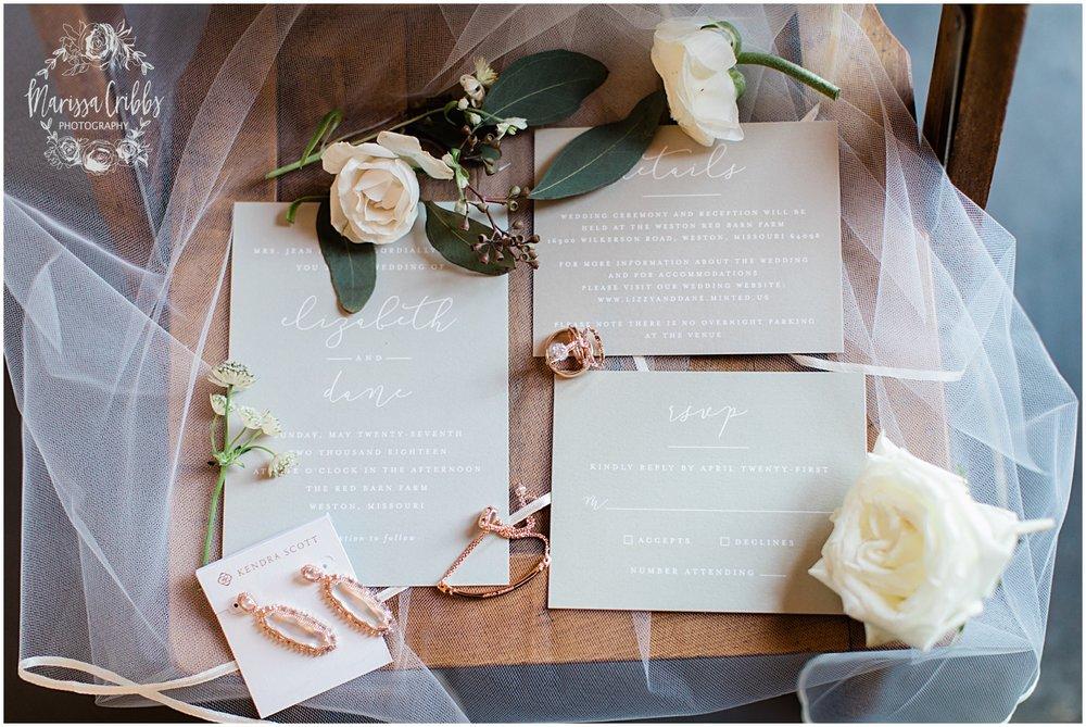 RHODES WEDDING | WESTON RED BARN FARM | MARISSA CRIBBS PHOTOGRAPHY_5204.jpg
