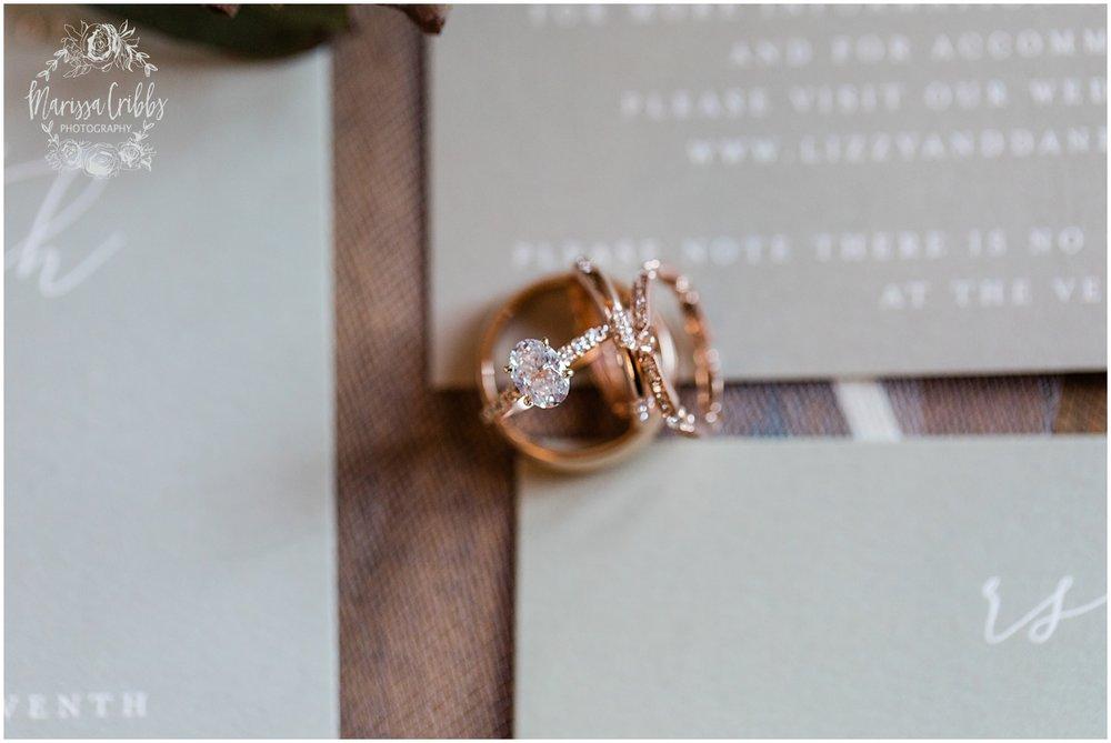 RHODES WEDDING | WESTON RED BARN FARM | MARISSA CRIBBS PHOTOGRAPHY_5206.jpg