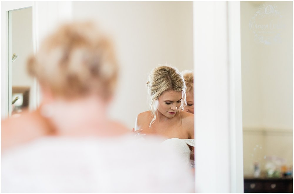 RHODES WEDDING | WESTON RED BARN FARM | MARISSA CRIBBS PHOTOGRAPHY_5209.jpg