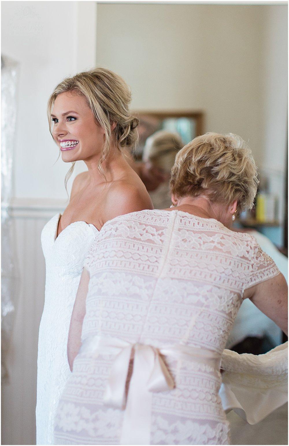 RHODES WEDDING | WESTON RED BARN FARM | MARISSA CRIBBS PHOTOGRAPHY_5211.jpg