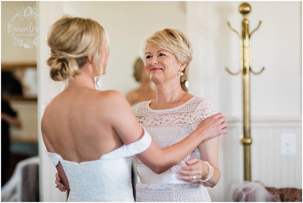 RHODES WEDDING | WESTON RED BARN FARM | MARISSA CRIBBS PHOTOGRAPHY_5213.jpg