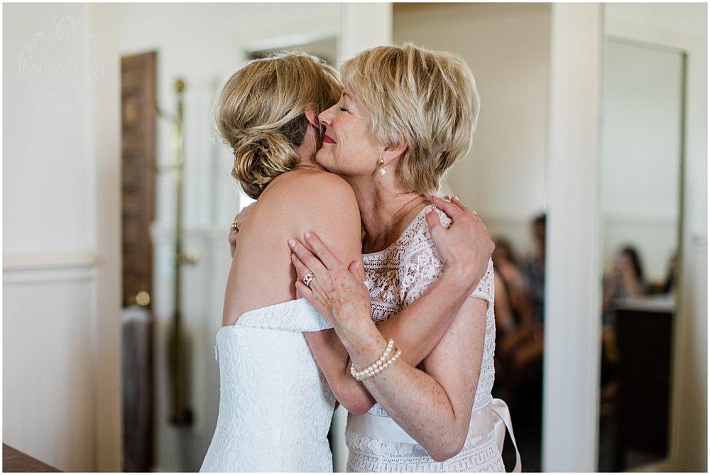 RHODES WEDDING | WESTON RED BARN FARM | MARISSA CRIBBS PHOTOGRAPHY_5214.jpg