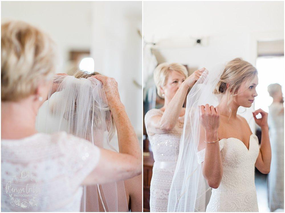 RHODES WEDDING | WESTON RED BARN FARM | MARISSA CRIBBS PHOTOGRAPHY_5220.jpg