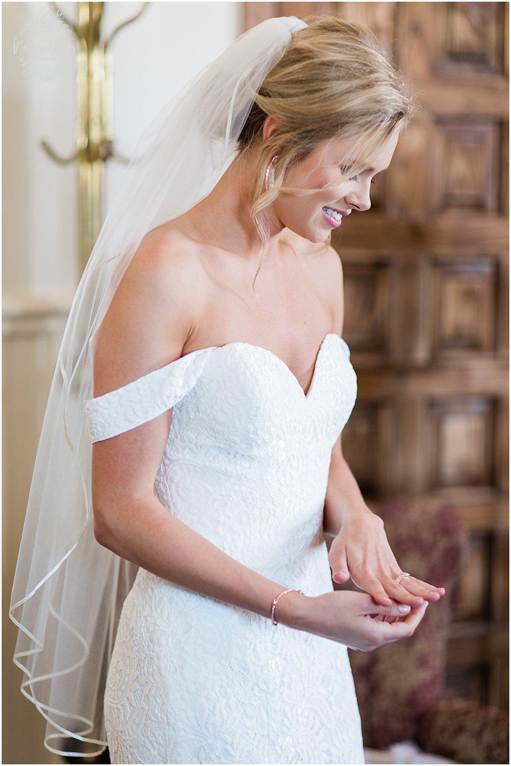 RHODES WEDDING | WESTON RED BARN FARM | MARISSA CRIBBS PHOTOGRAPHY_5222.jpg