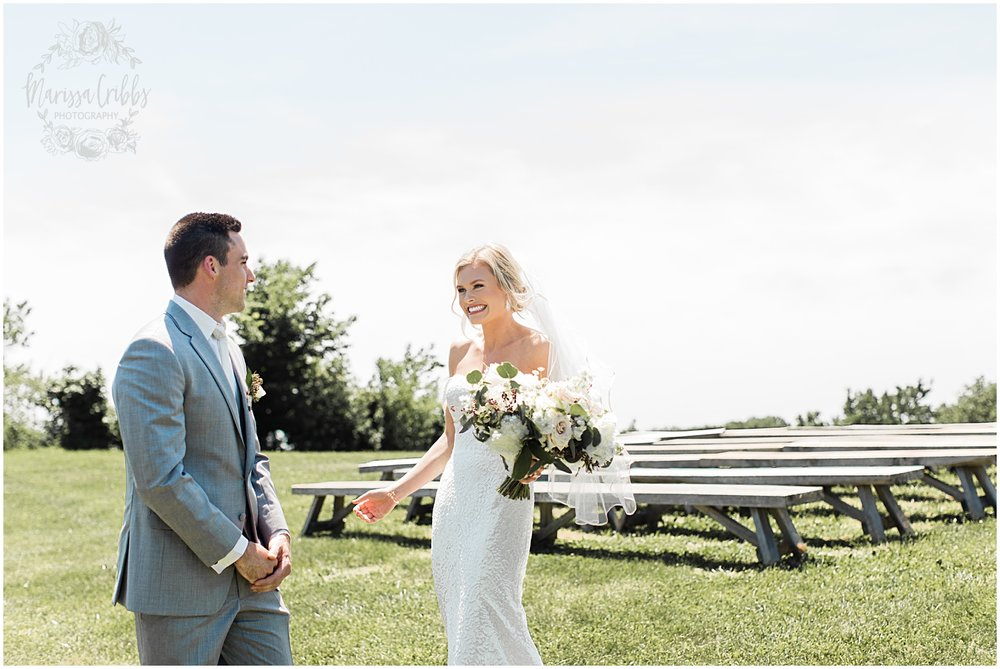 RHODES WEDDING | WESTON RED BARN FARM | MARISSA CRIBBS PHOTOGRAPHY_5223.jpg