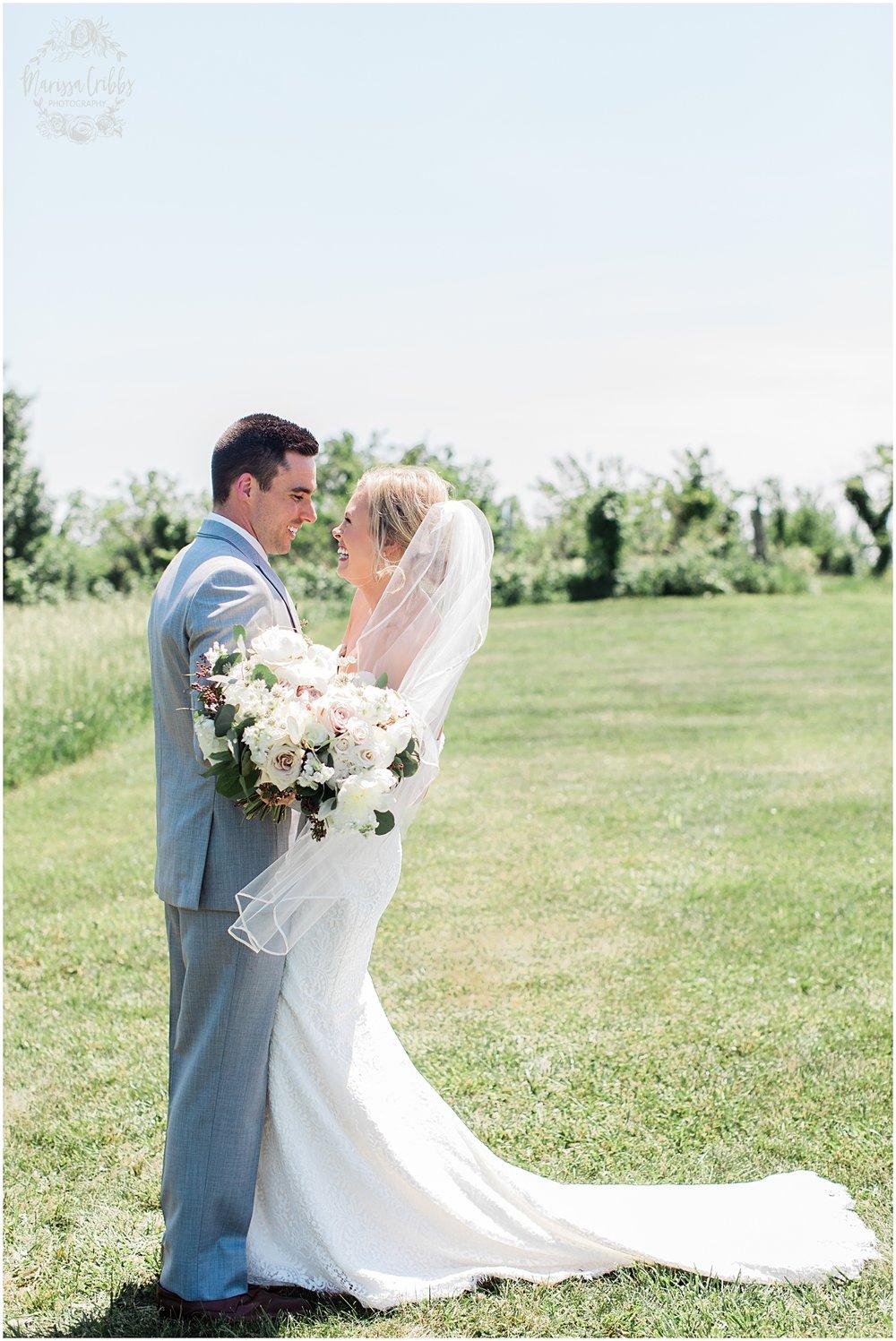RHODES WEDDING | WESTON RED BARN FARM | MARISSA CRIBBS PHOTOGRAPHY_5224.jpg