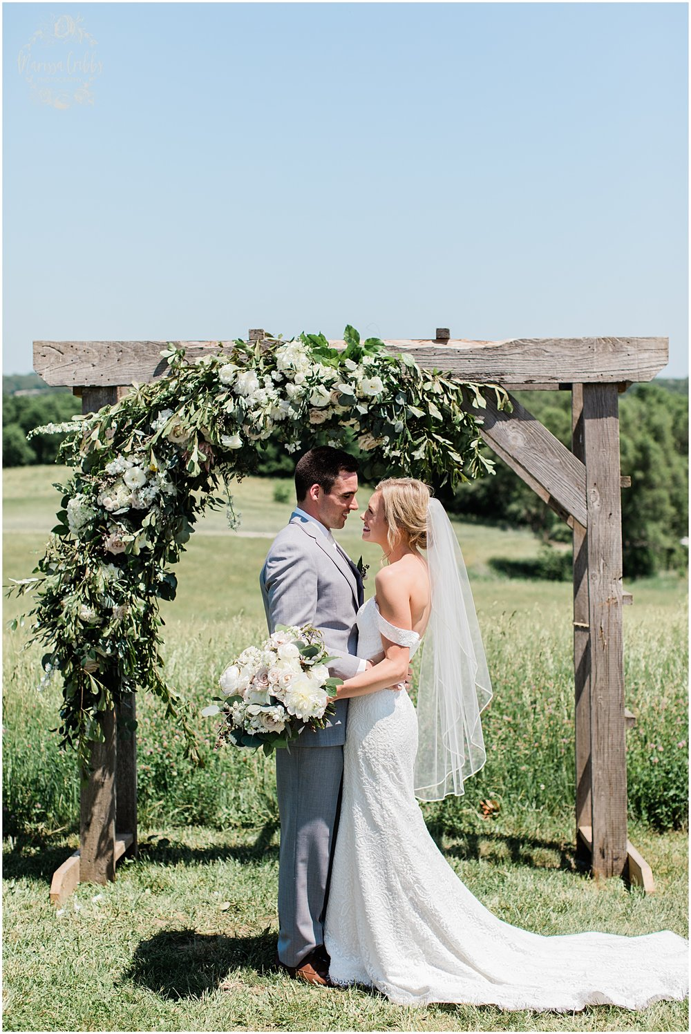 RHODES WEDDING | WESTON RED BARN FARM | MARISSA CRIBBS PHOTOGRAPHY_5227.jpg