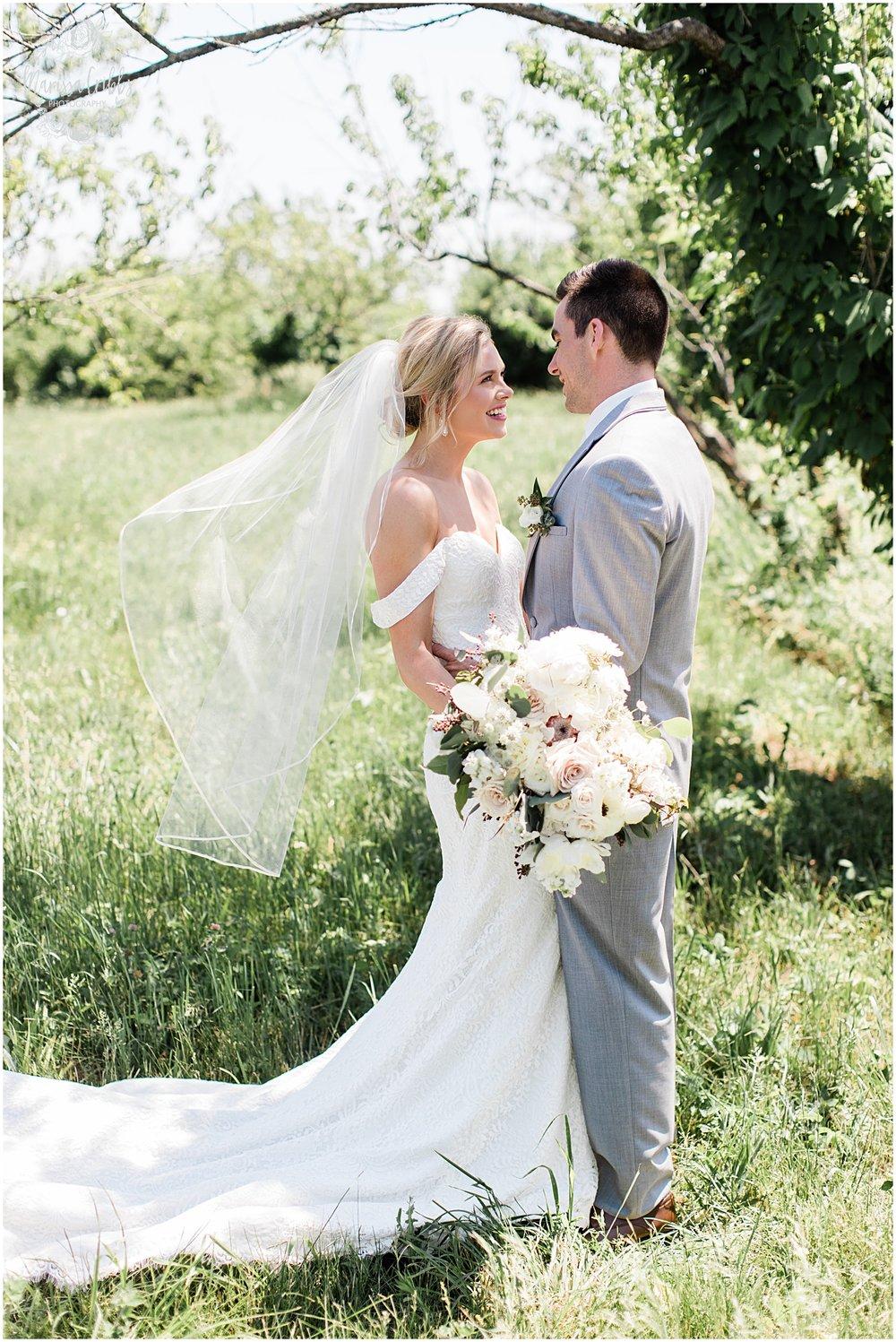 RHODES WEDDING | WESTON RED BARN FARM | MARISSA CRIBBS PHOTOGRAPHY_5228.jpg