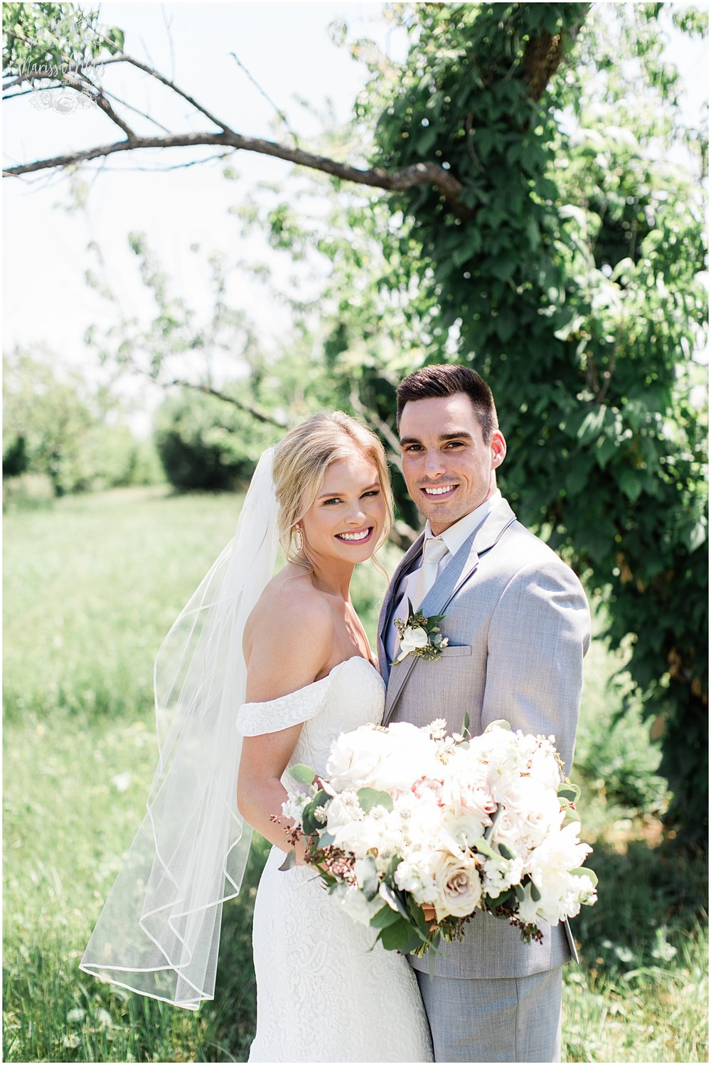 RHODES WEDDING | WESTON RED BARN FARM | MARISSA CRIBBS PHOTOGRAPHY_5229.jpg