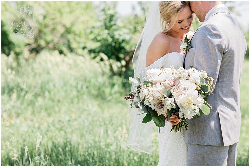 RHODES WEDDING | WESTON RED BARN FARM | MARISSA CRIBBS PHOTOGRAPHY_5230.jpg