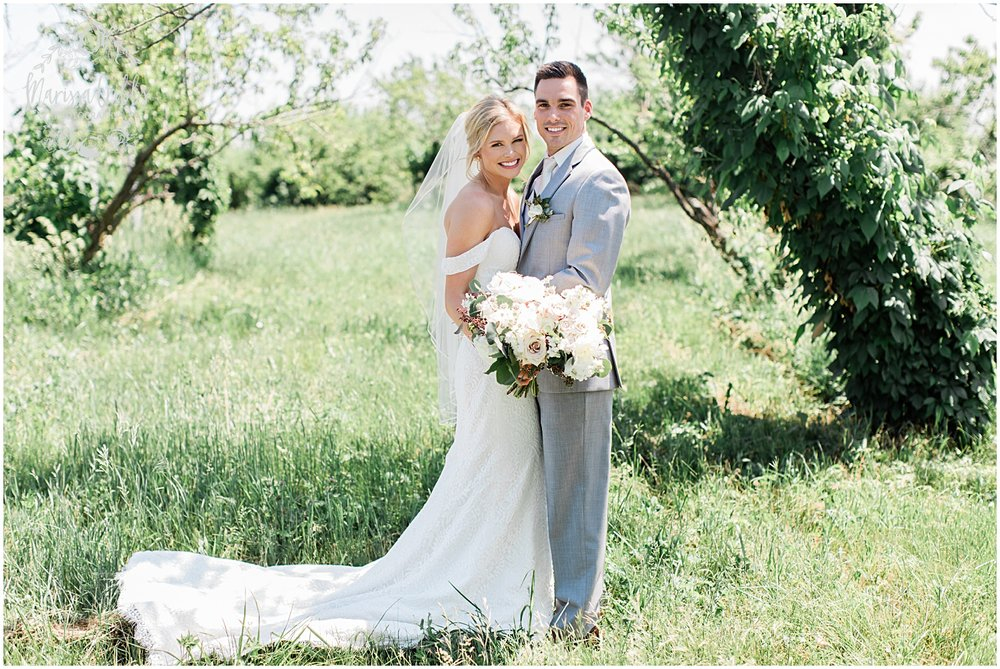 RHODES WEDDING | WESTON RED BARN FARM | MARISSA CRIBBS PHOTOGRAPHY_5231.jpg