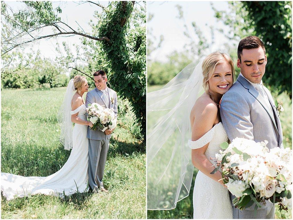 RHODES WEDDING | WESTON RED BARN FARM | MARISSA CRIBBS PHOTOGRAPHY_5232.jpg