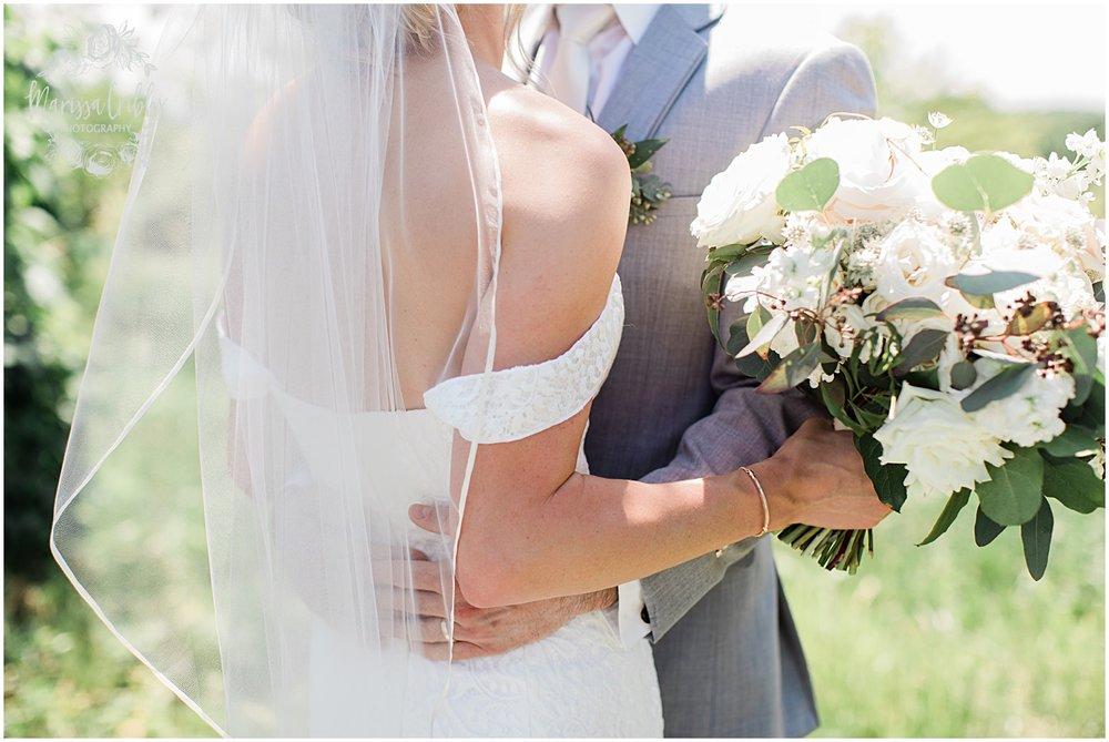 RHODES WEDDING | WESTON RED BARN FARM | MARISSA CRIBBS PHOTOGRAPHY_5233.jpg