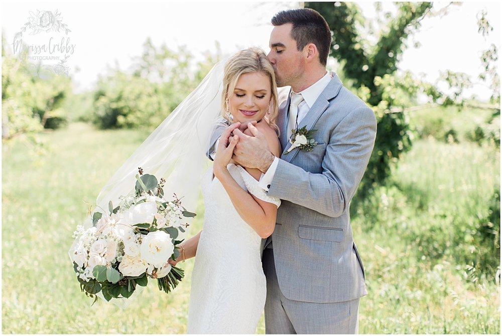RHODES WEDDING | WESTON RED BARN FARM | MARISSA CRIBBS PHOTOGRAPHY_5234.jpg