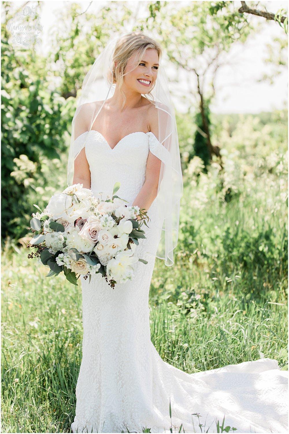 RHODES WEDDING | WESTON RED BARN FARM | MARISSA CRIBBS PHOTOGRAPHY_5236.jpg