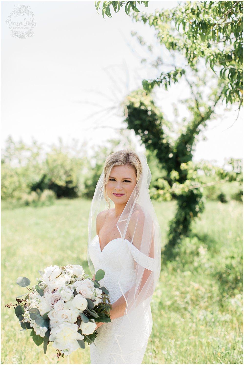 RHODES WEDDING | WESTON RED BARN FARM | MARISSA CRIBBS PHOTOGRAPHY_5237.jpg