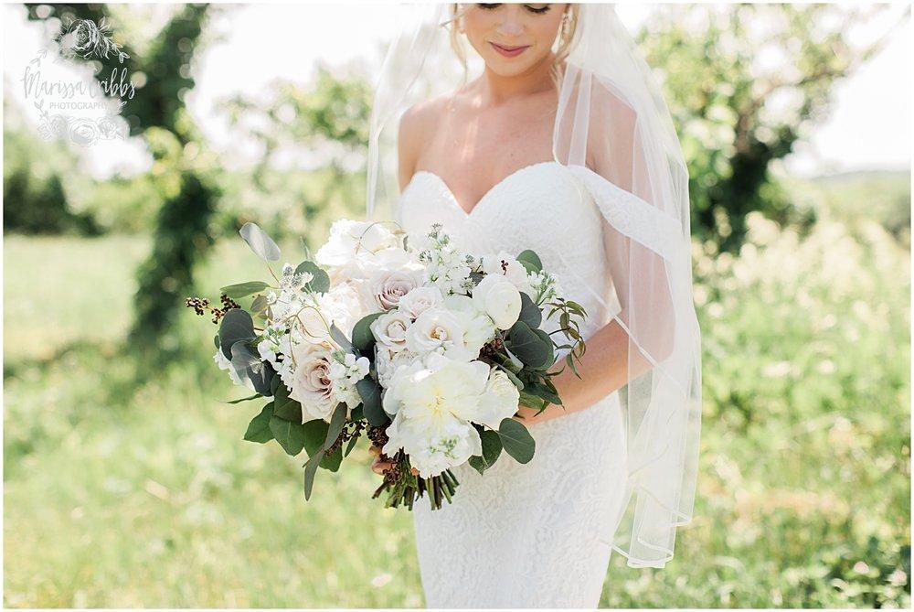 RHODES WEDDING | WESTON RED BARN FARM | MARISSA CRIBBS PHOTOGRAPHY_5239.jpg