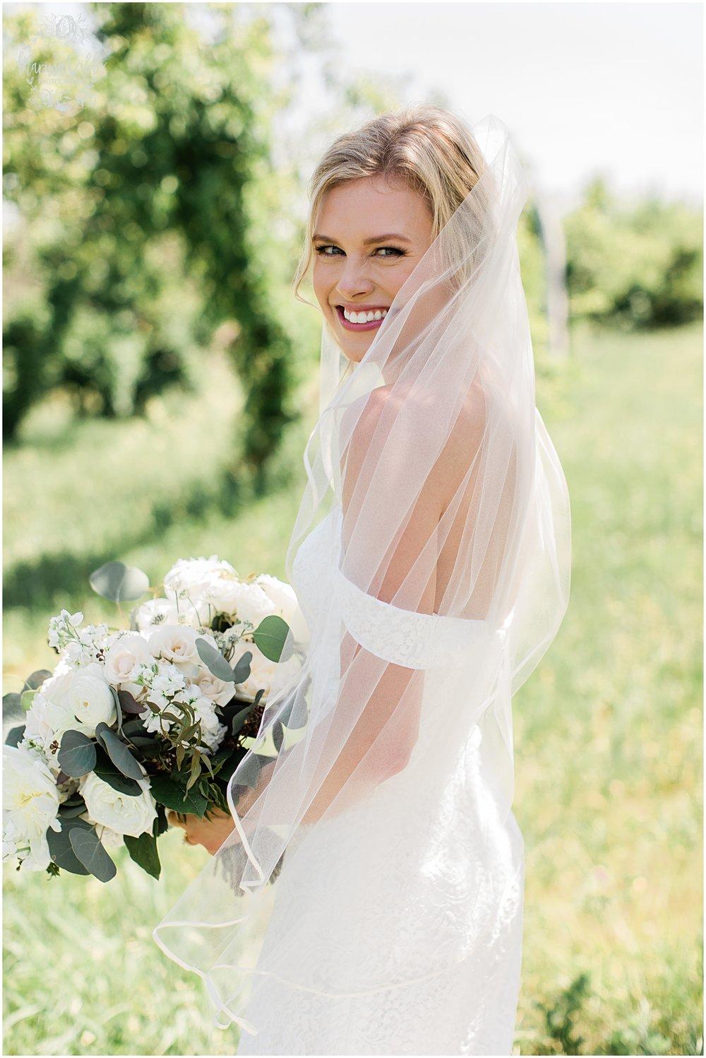 RHODES WEDDING | WESTON RED BARN FARM | MARISSA CRIBBS PHOTOGRAPHY_5240.jpg