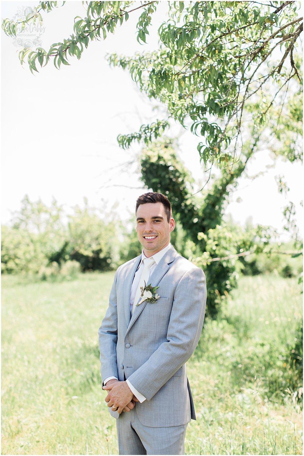 RHODES WEDDING | WESTON RED BARN FARM | MARISSA CRIBBS PHOTOGRAPHY_5241.jpg