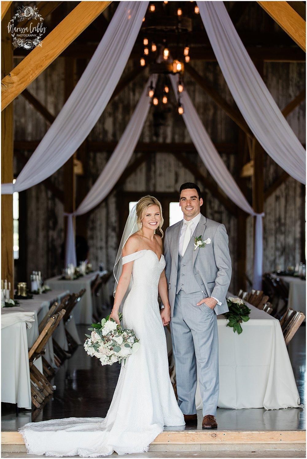 RHODES WEDDING | WESTON RED BARN FARM | MARISSA CRIBBS PHOTOGRAPHY_5243.jpg