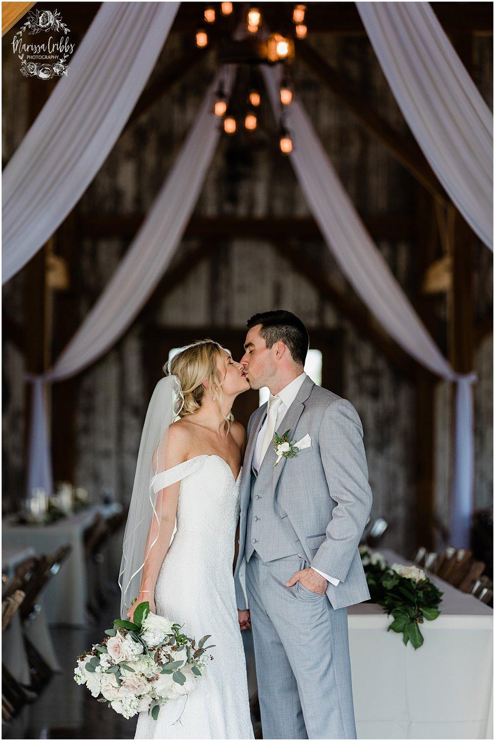 RHODES WEDDING | WESTON RED BARN FARM | MARISSA CRIBBS PHOTOGRAPHY_5244.jpg