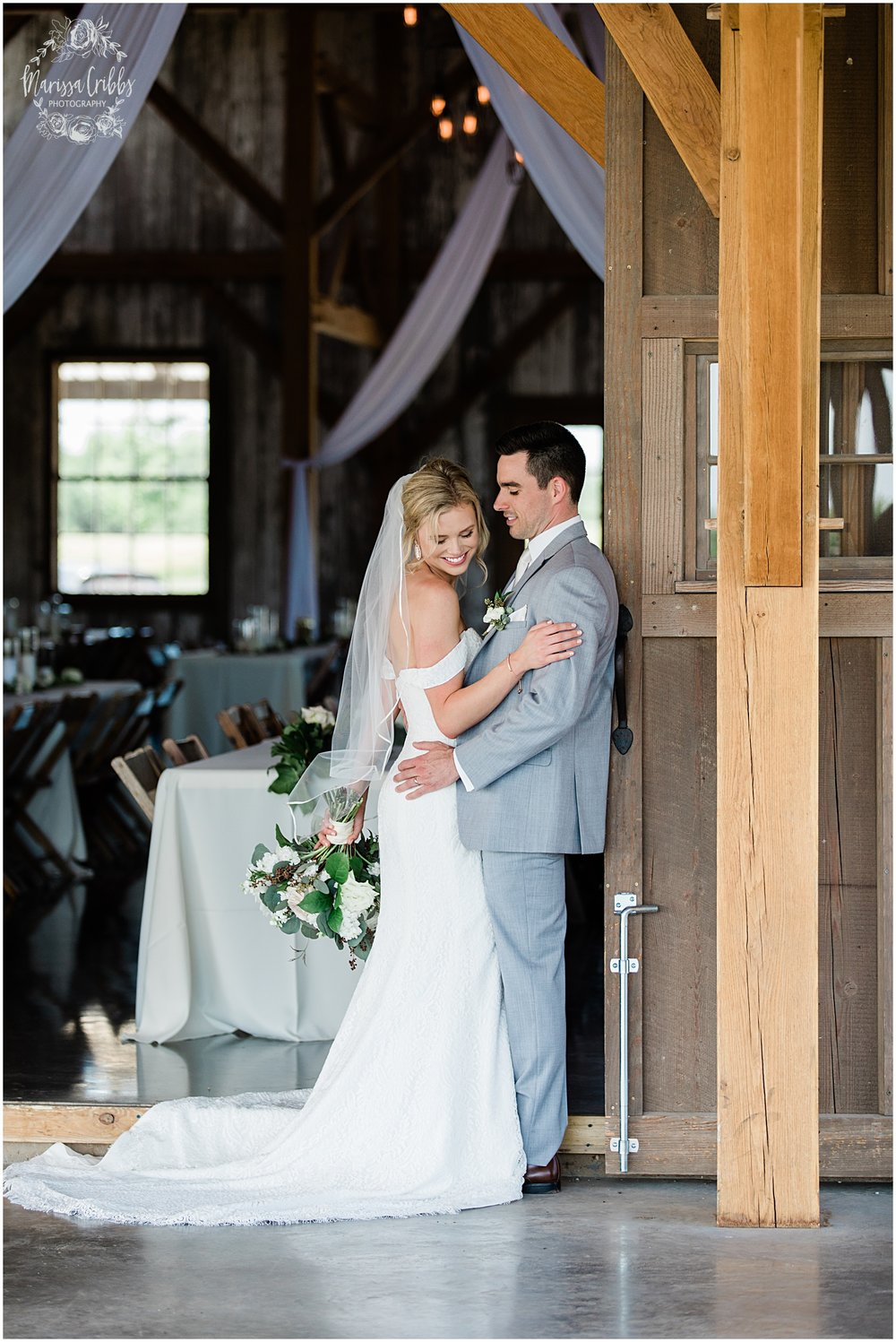 RHODES WEDDING | WESTON RED BARN FARM | MARISSA CRIBBS PHOTOGRAPHY_5246.jpg