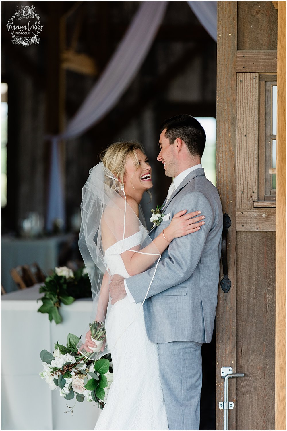 RHODES WEDDING | WESTON RED BARN FARM | MARISSA CRIBBS PHOTOGRAPHY_5247.jpg