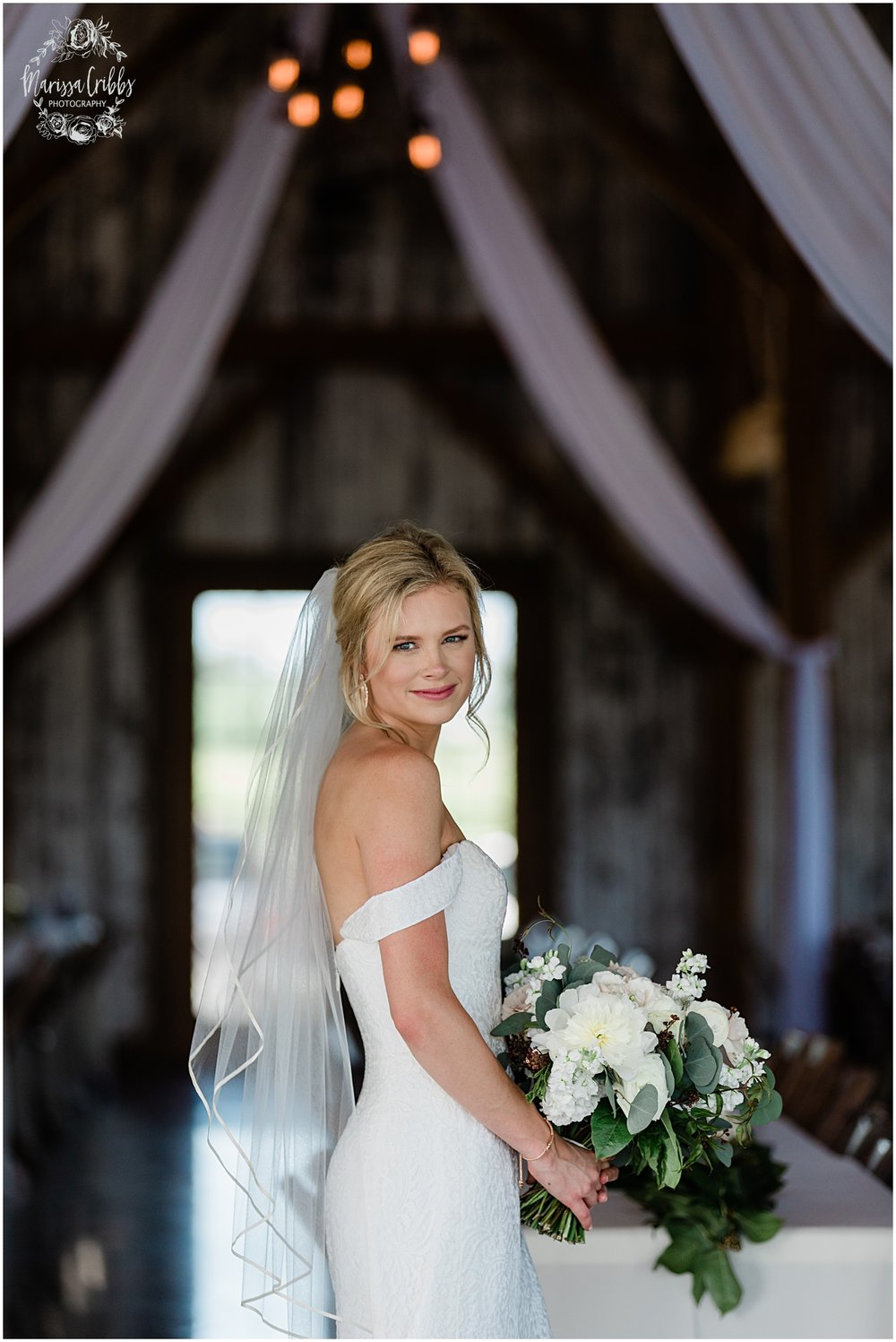 RHODES WEDDING | WESTON RED BARN FARM | MARISSA CRIBBS PHOTOGRAPHY_5250.jpg