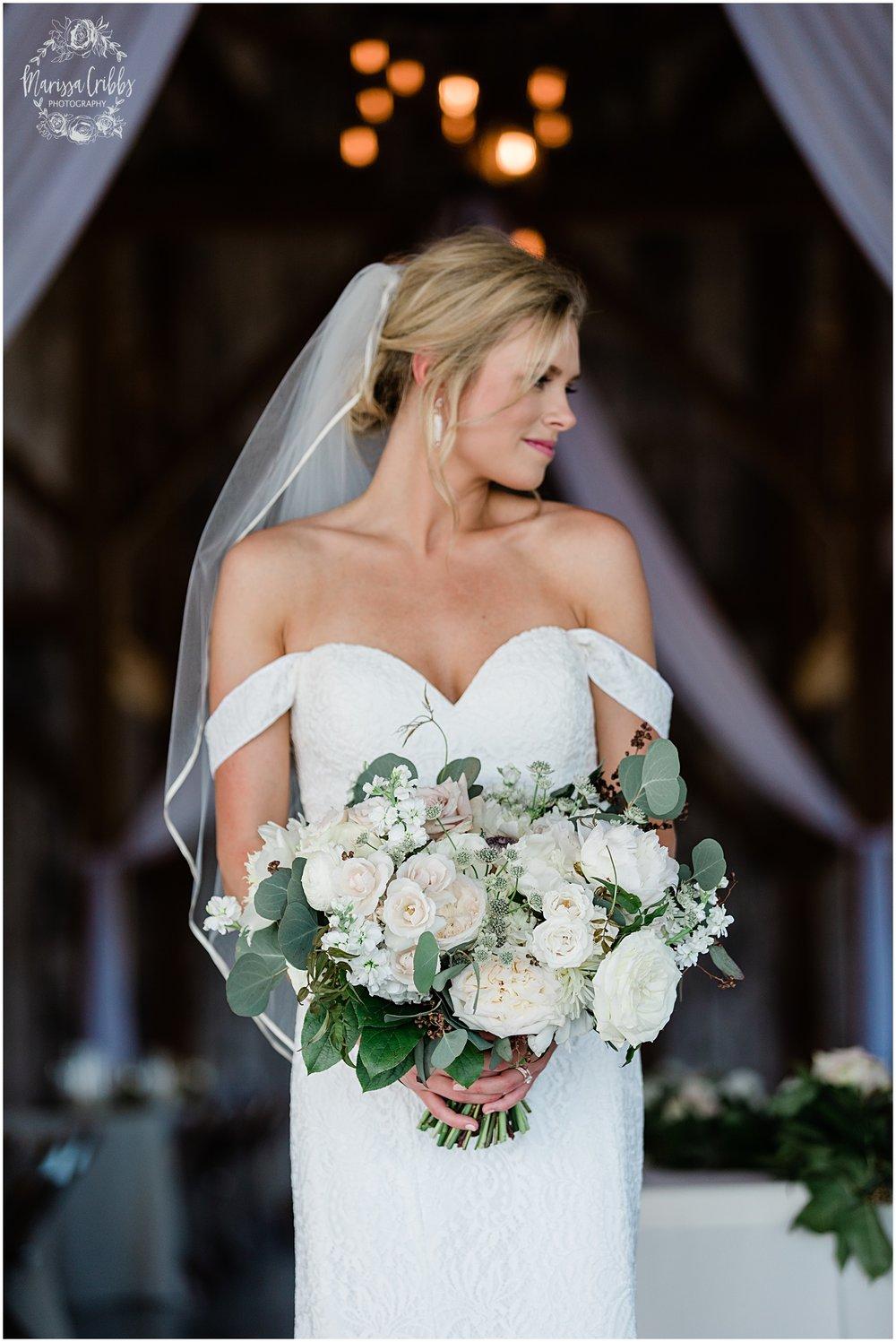 RHODES WEDDING | WESTON RED BARN FARM | MARISSA CRIBBS PHOTOGRAPHY_5252.jpg