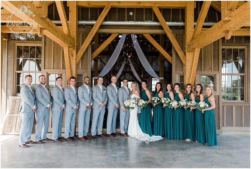 RHODES WEDDING | WESTON RED BARN FARM | MARISSA CRIBBS PHOTOGRAPHY_5253.jpg
