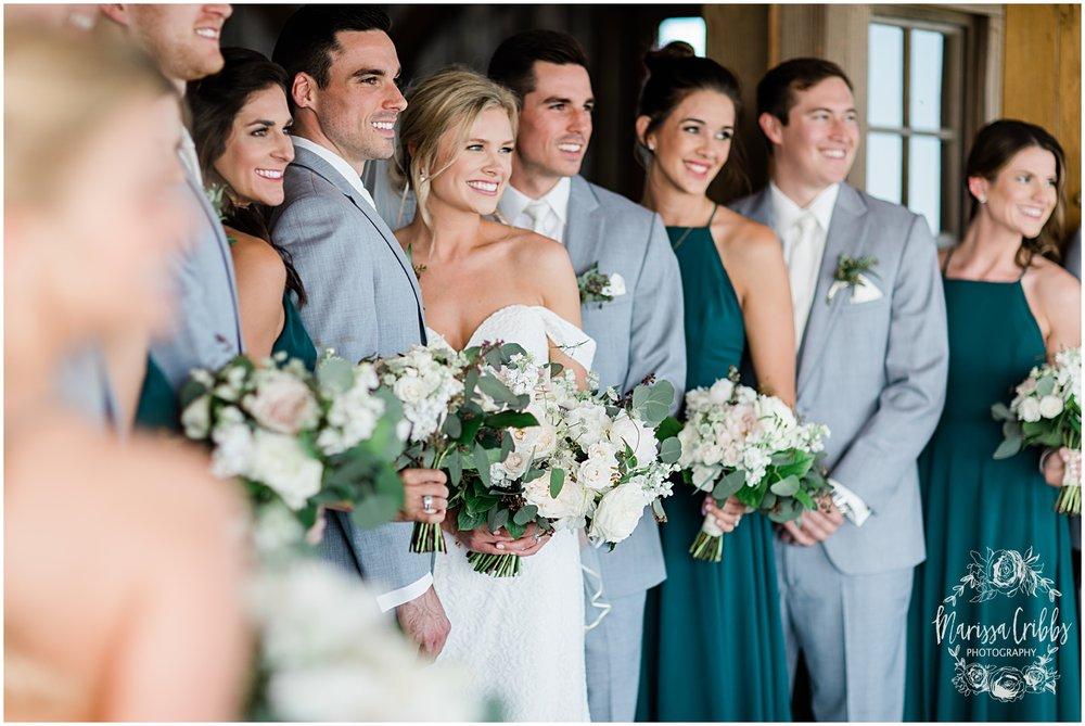 RHODES WEDDING | WESTON RED BARN FARM | MARISSA CRIBBS PHOTOGRAPHY_5256.jpg
