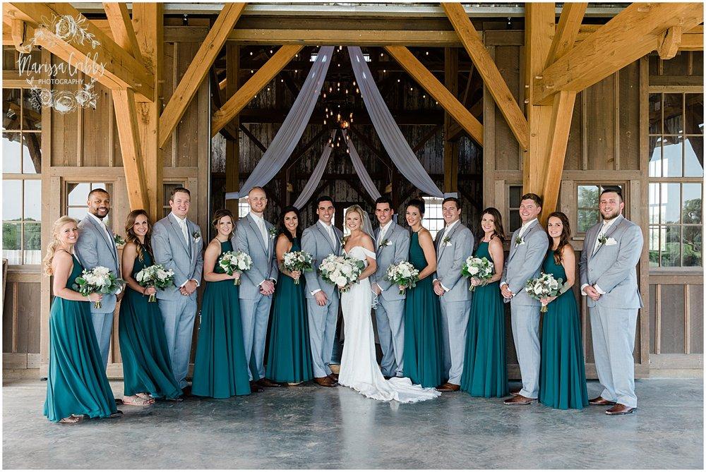 RHODES WEDDING | WESTON RED BARN FARM | MARISSA CRIBBS PHOTOGRAPHY_5255.jpg