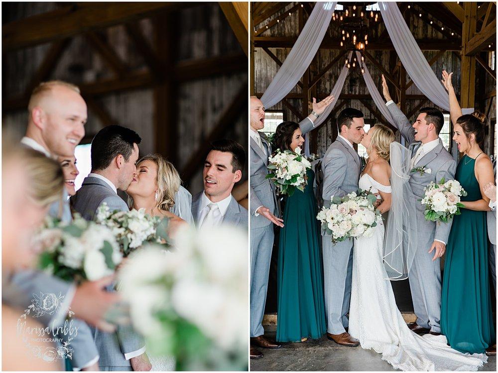 RHODES WEDDING | WESTON RED BARN FARM | MARISSA CRIBBS PHOTOGRAPHY_5257.jpg